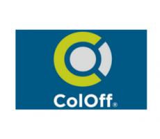 ColOff