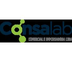 Consalab