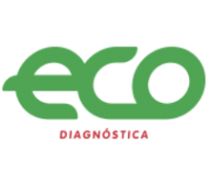 Eco Diagnóstica