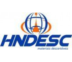 HNDESC