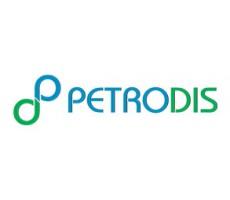 Petrodis