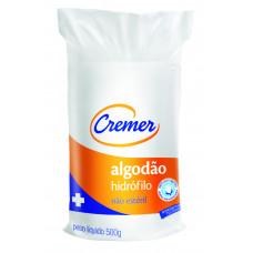ALGODÃO CREMER