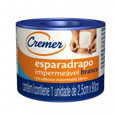 ESPARADRAPO IMPERMEÁVEL CREMER