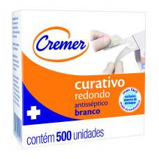 CURATIVO REDONDO ROLO